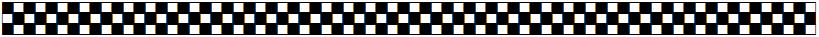 checker line